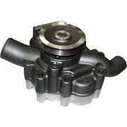 Aw6245 Airtex Water Pump New For Chevy Ford F650 Gmc C6500 Topkick C6000 B7 F750