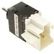 37571 4-seasons Four-seasons Blower Control Switch New For Bronco Ford Ranger Ii