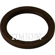 Sl260039 Timken Camshaft Seal Front New For Volvo V70 S40 S80 S60 Xc90 S70 Xc70