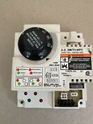 A.o.smith -wpc 194393-000 Water Heater Ignition Control 11e79-101