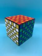Rubiks Cube Collection