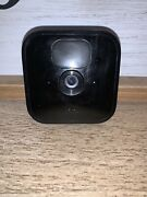 Blink 3rd Generation Indoor/outdoor Security Camera Add On Bcm00400u-ships Free