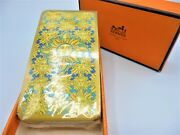 Hermes Tarot Cards With Manual Authentic Playing Cards Soleil Sun Designed New