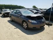 Engine 2.4l California Sulev Fits 07-09 Camry 1523118
