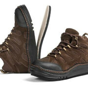 Cougar Paw Roof Boots - Estimator