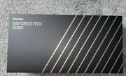 Nvidia Geforce Rtx 3090 Founders Edition 24gb Brand New 🔥✅ Fast Dispatch 🚚📦