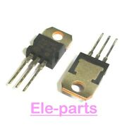 5 Pcs Bul416t To-220 Bul416 High Voltage Fast-switching Npn Power Transistor