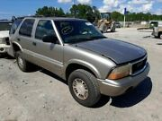 Heater Climate Temperature Control Opt C60 Fits 99-05 Blazer S10/jimmy S15 22053