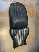Bmw K 1200 K1200 Gt R Corbin Front And Rear Seat Used