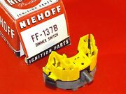 Nos 1981-1994 Ford Lincoln Mercury Car Truck Dimmer Combination Switch Ff-137b /
