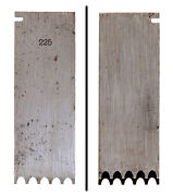 Stanley No. 225 - 3/16 Inch Reeding-5 Beads-special 45 And 55- Mjdtoolparts