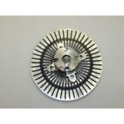 2911276 Gpd Fan Clutch Radiator Cooling New For Chevy Olds Le Sabre De Ville
