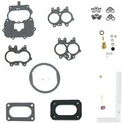 15479b Walker Products Carburetor Repair Kit New For Town And Country Ram Truck