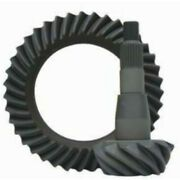Yg C8.25-355 Yukon Gear And Axle Ring And Pinion Rear New For Ram Truck Van 1500