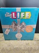 Disney Vacation Club Dvc 2016 Member Cruise 25th Anniversary The Game Of Life