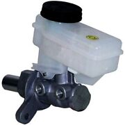 130.66045 Centric Brake Master Cylinder New For Chevy Avalanche Express Van