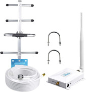 Atandt Cell Phone Signal Booster Att Signal Booster 5g 4g Lte T Mobile Atandt Cell