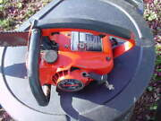 Homelite Super 2 Chainsaw For Parts