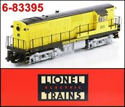 Lionel 6-83395 Akron Canton And Youngstown Acandy H16-44 201 Legacy 2016 C9