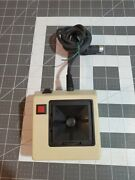 Deluxe Joystick 26-3012b Tandy 1000 Color Computer Untested