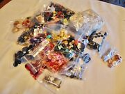 Large Lot Of 11.9 Pounds Vintage Sewing Craft Buttons Free Shipping