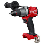 Milwaukee 2803-20 M18 Fuel 1/2 Drill-driver Tool Only