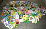 Lot Of 417 New Easter Greeting Cards - American Greetings Hallmark