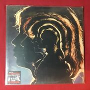 The Rolling Stones – Hot Rocks 1964-1971 2003abkco 882 334-1 Sealed 180gm Dsd