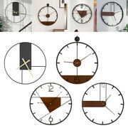 Antique Style Nordic Large Decor Metal For Entryway Hotel Decoration Kitchen