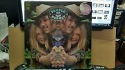 Fraser And Debolt With Ian Guenther Us Columbia Orig '71 Folk Psych Sealed Lp