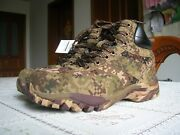 17and039s Series China Pla Army Desert Digital Camo Combat Cotton Bootswinter
