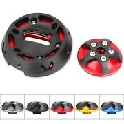 Engine Stator Cover Guard Protector For Yamaha Yzf R3 R25 2015 2016 Motorcycle