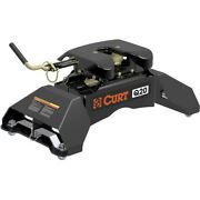 16035 Curt 5th Wheel Hitch New For F250 Truck F350 F450 Styleside 98.1 In. Ford
