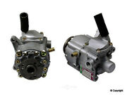 Power Steering Pump-c And M Wd Express 161 33026 569