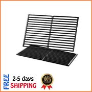 Weber Replacement Cooking Grates For Genesis E/s 300 Gas Grill