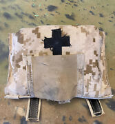 Full Aor1 Gold Label London Bridge Medical Blowout Kit Pouch Navy Seal