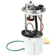 For Chevy Colorado Gmc Canyon 2009 2010 2011 2012 Bosch Fuel Pump Assembly