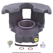 For Mercury Comet Bobcat And Ford Pinto Cardone Front Right Brake Caliper