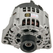 For Land Rover Discovery 2003 2004 Bosch Alternator