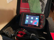 Snap-on Ethos Edge Eesc332a Diagnostic Scanner 21.2 Snapon Wifi 2021 20.4 20.2