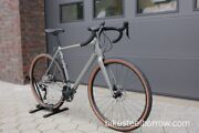 2021 Cannondale Topstone 2 - Stealth Grey - Gr. X-large