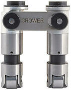 Crower Roller Lifters - Sbc Discontinued 09/03/21 Vd 66275h-16