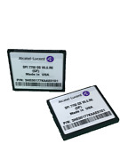 Alcael - Lucent 3h00107kaae01 Compact Flash Drive Software For Spi 7750 Service