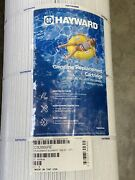New Hayward Replacement Cartridge Ccx2000re Qty1 + Free Shipping