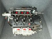2011 2012 Ford Explorer 3.5l Engine 51k Miles 1 Year Warranty Free Shipping