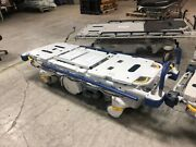 Stryker Stretcher / Gurney - A Total Of 4 For One Price / Parts Only No Returns