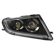 Arctic Cat 0509-070 Righthand Ece Led Headlight Assembly