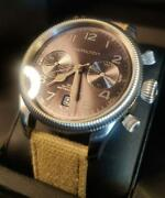 Collection Released Sold Out 60 Hours Power Reserve Hamilton 3