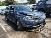 No Shipping Trunk/hatch/tailgate Power Lift Fits 17-19 Mkc 161921