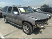 Abs Pump Anti-lock Brake Part Assembly Opt Nw7 Fits 00-02 Suburban 1500 492585